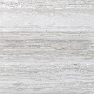 wooden white marble limestone
